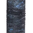 HAD Reinhold Messner Originals Neckwear grey/blue